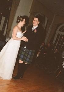 a_2005-05-01_Wedding_0173_55180015